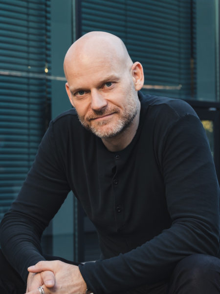 Client Director_Florian Achmüller_Portrait