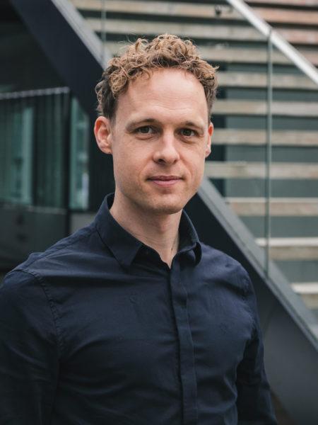 Client Director_Markus Wechselberger_Portrait