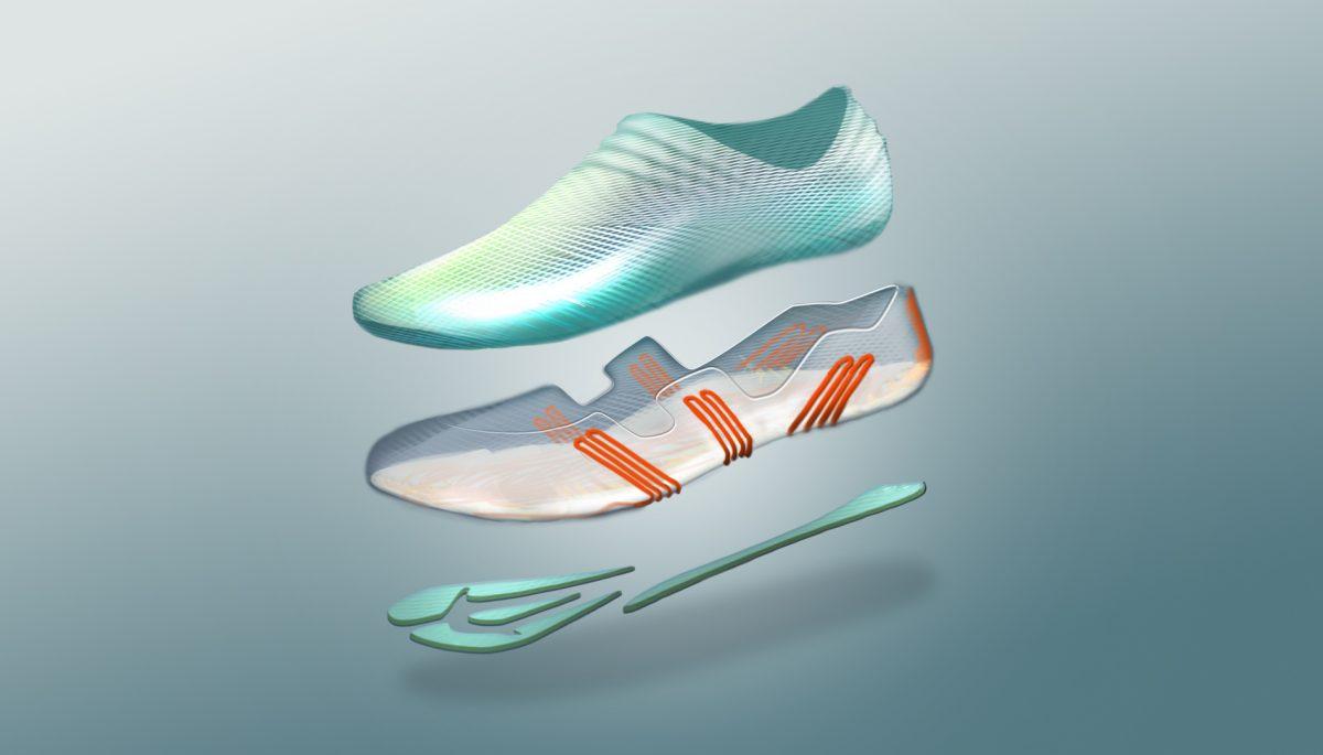 adidas_second skin_02_landscape