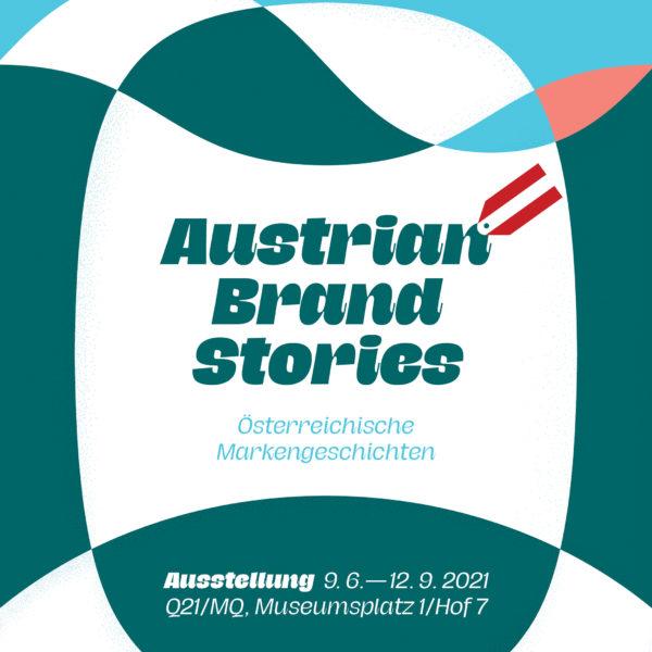Austrian Design Forum news