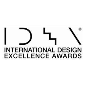 International Design Excellence Awards IDEA