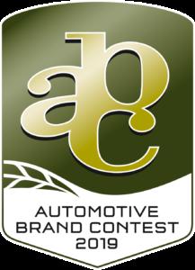 Automotive Brand Contest